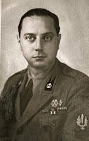 BERGAMO 29 APRILE 1945