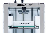 Work Software Download Flashforge Dreamer 3D Printer - Drivers Package