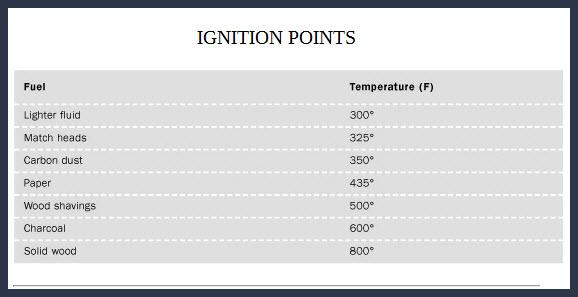Saxon élément Net refroidisseur Standard col-Poney