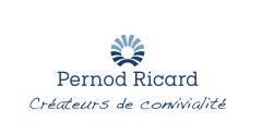 Pernod Ricard dividende 2017