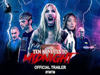 Nonton Film Ten Minutes To Midnight - Full Movie   (Subtitle Bahasa Indonesia)