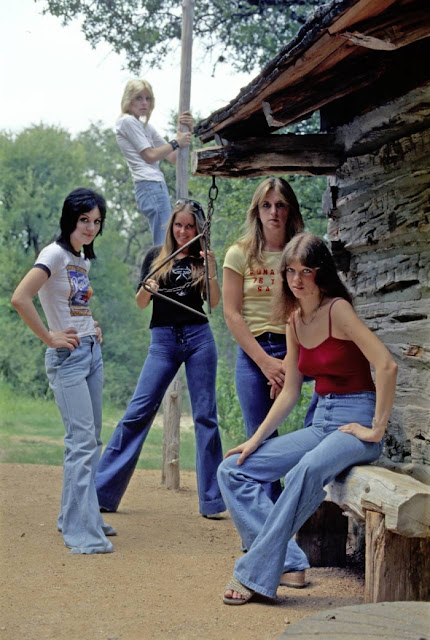 http://selvedgeyard.com/2014/12/31/the-runaways-las-young-cherry-bomb-queens-of-noise-who-were-big-in-japan/