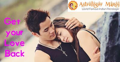skape gode online dating profil