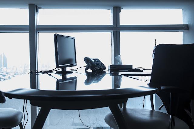Skill Yang Harus Dimiliki Untuk Bekerja Di Bank