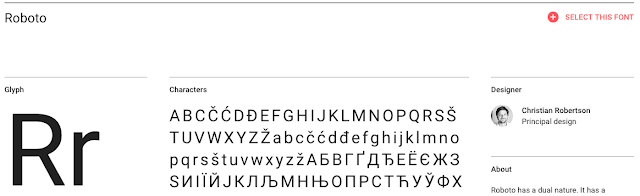 download font gratis, font keren, download font, roboto, font keren gratis, download font keren, download font roboto