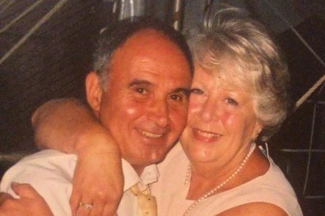 Szívszorító: pár nap különbséggel meghalt egy idős házaspár a koronavírus miatt