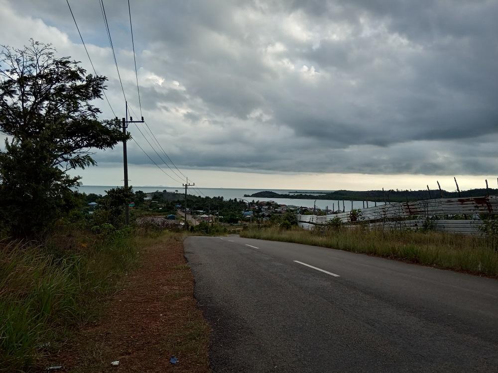 Info, Gambar, Video Jembatan Barelang 2 dan 3 Batam Kepri 31