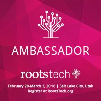 RootsTech