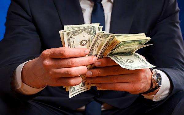 Как заработать на инвестициях в 2021 году? ТОП-способы