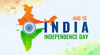 Independence Day Speech in English, Happy Independence Day 2020 Speech