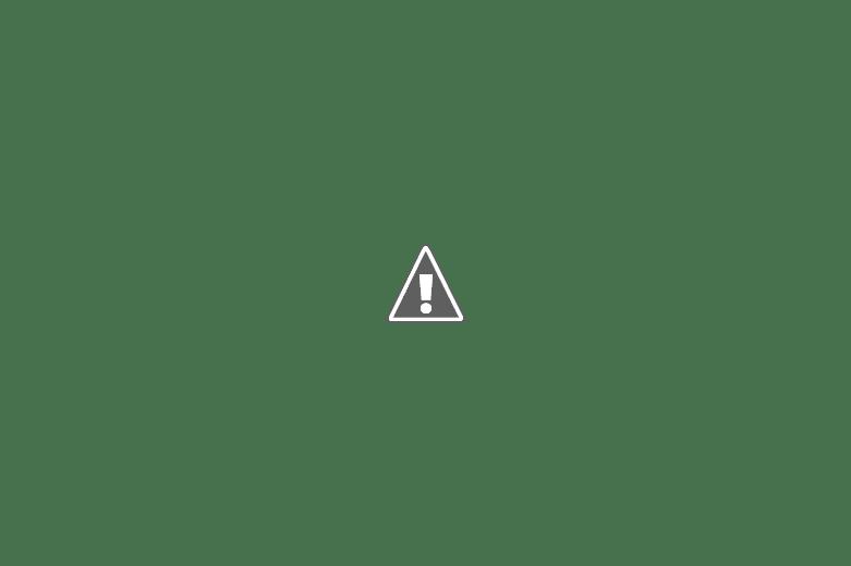 Membresía · About Seibukan Budo