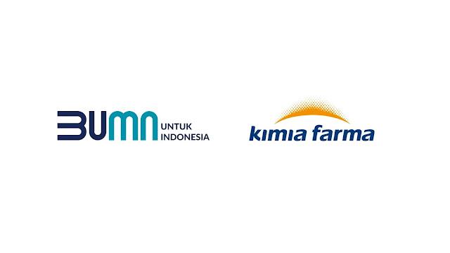 Lowongan Kerja Kimia Farma (KFTD & Kimia Farma Diagnostika)