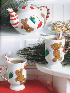http://www.christmascraftcollection.com/2012/08/decorative-painting-for-christmas.html