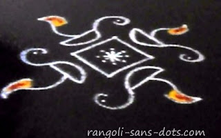 quick-Diwali-rangoli-2710.jpg