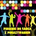 10 piosenek do tańca z pokazywaniem