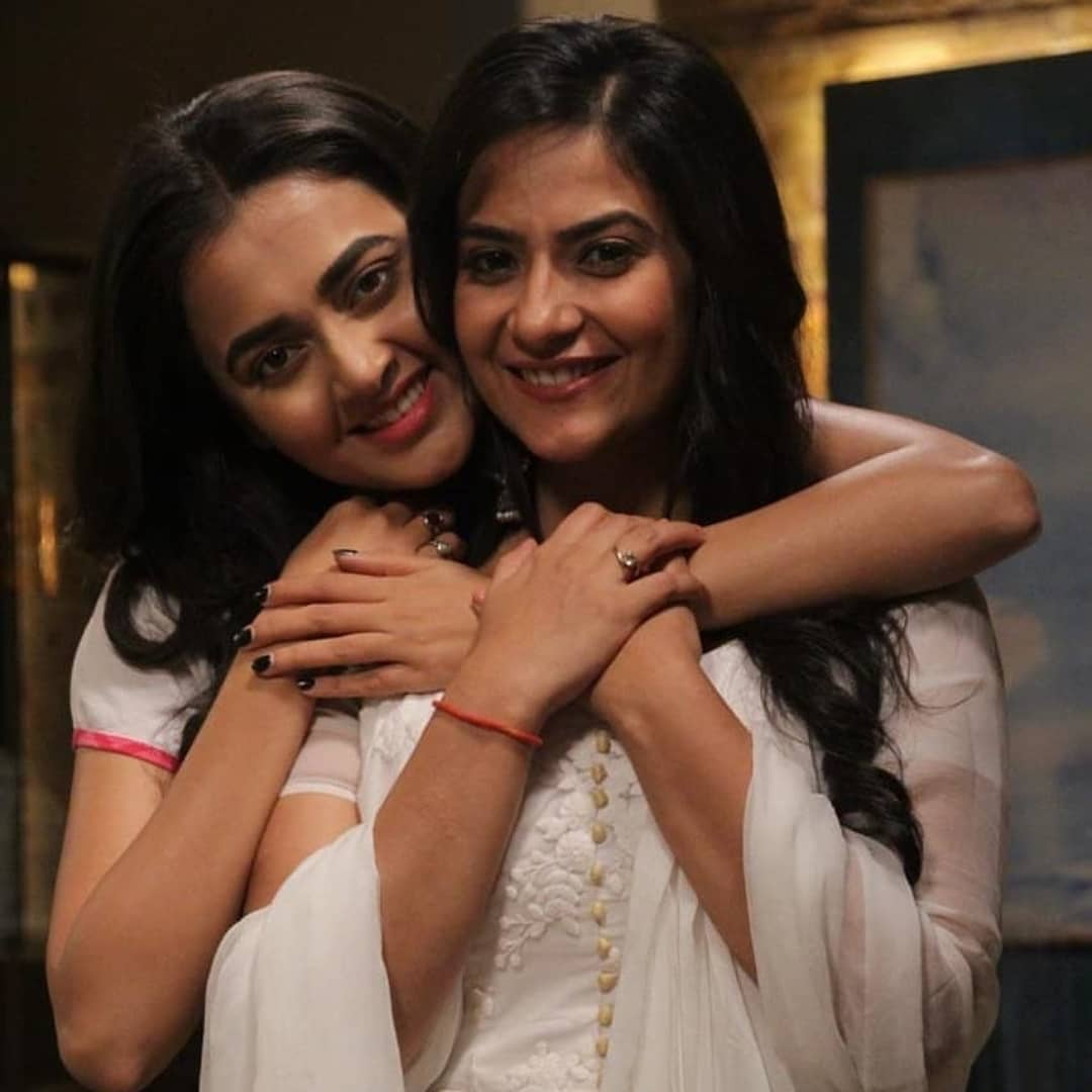Silsila Badalte Rishton Ka 17th June 2019 Written Episode Update