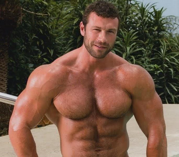 leonardo-sex-free-sara-stone-hardcore-sex-porn