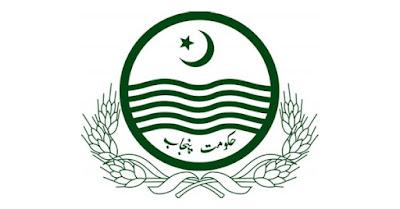 Latest 2021 Lecturer Jobs at Fatehpur Beacon Light College Pakistan 2021