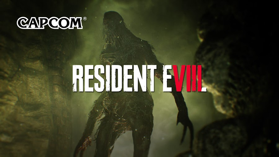 resident evil 8 disturbing enemy designs re series capcom survival horror pc steam ps4 ps5 xb1 xsx