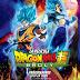 Dragon Ball Super: Broly estrena nuevo tráiler presentado por Mario Castañeda