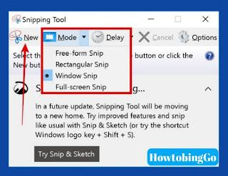 how-to-take-a-screenshot-in-windows-10-2