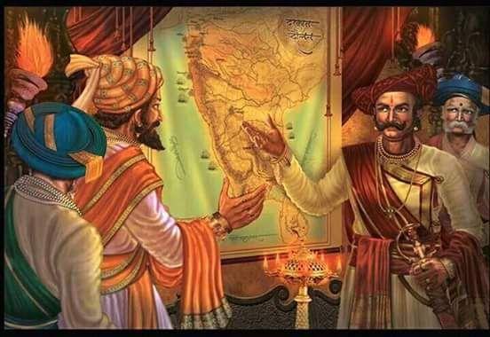 शिवाजी महाराजांची युद्धनीती, shivaji maharaj photos, shivaji maharaj information, shivaji maharaj story, shivaji maharaj in marathi, chatrapati shivaji maharaj history, shivaji maharaj history in marathi, shivaji maharaj biography, shivaji maharaj mahiti, shivaji the great guerrilla, shivaji maharaj war tactics, ganimi kava, Shivaji Maharaj war strategy in Marathi, गनिमी कावा म्हणजे काय, shivaji maharaj battle, how did shivaji army use guerrilla warfare, maratha empire, shivaji maharaj essay, शिवाजी महाराज निबंध, shivaji maharaj strategy