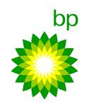 British Petroleum Off Campus Recruitment Drive 2021 2022   British Petroleum Jobs Opening For BCA, BCOM, BTECH, CA, BBA, MCA, MBA, BSC