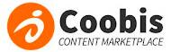 http://coobis.com/medio/rinconsinglu.com