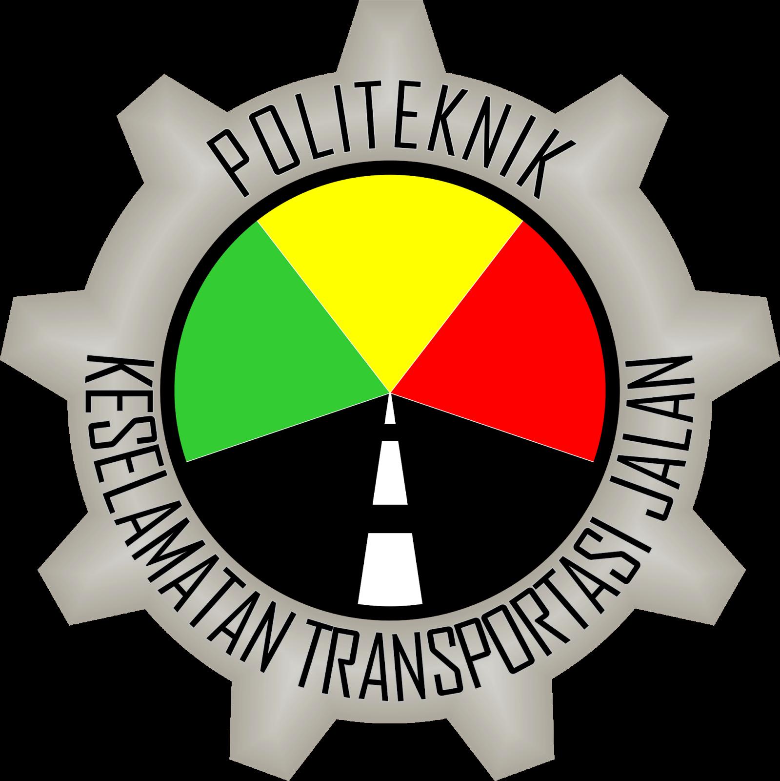 logo pktj tegal