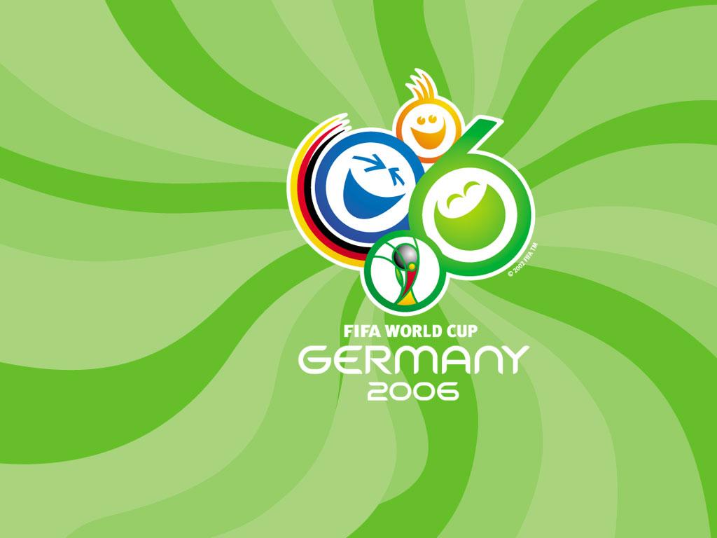 Estadios de los mundiales de futbol de la FIFA  Mundial Alemania 2006 10cc85dc13b7d