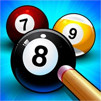 Miniclip 8 Ball Pool Free Download For PC