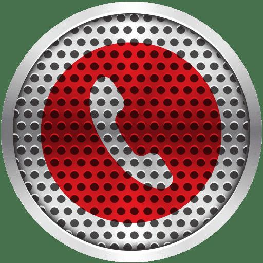 مسجل مكالمات - التسجيل الآلي للمكالمات - Call Recorder S9 - Automatic Call Recorder Pro