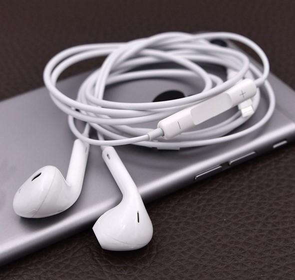 4 Tips Memilih Earphone Berkualitas