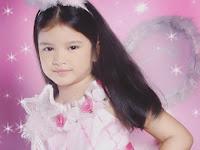 Biodata Lengkap Tiara Indonesian Idol Foto dan Agama Tiara Anugrah