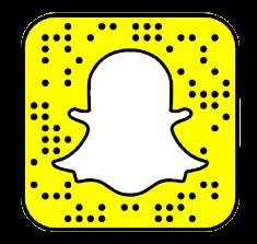 Kevin Durant Snapchat Name