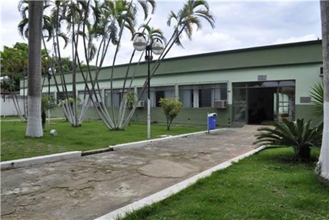 Prefeitura de Belo Oriente está com inscrições abertas para 30 vagas de estágio