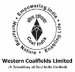 Western Coalfields Ltd Recruitment