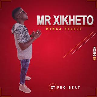 Mr Xikheto - Noti