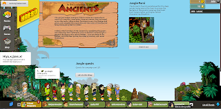 http://1.bp.blogspot.com/-fblHa6LDpvU/UBMpE0XRFzI/AAAAAAAAAfM/I9iL-8sX3a8/s1600/in+the+footsteps+of+the+ancients+-+jungl.png