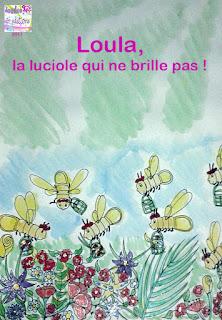https://doudouedition.fr/produit/loula-luciole-qui-ne-brille-pas/