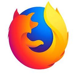 Download Mozilla Firefox Final Terbaru Offline Installer Standalone