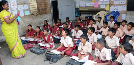 10,11,12 வகுப்புகளை நடத்துவதற்கான வழிகாட்டு நெறிமுறைகளை தமிழக  அரசு வெளியிட்டுள்ளது