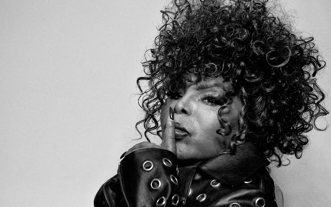 Elza Soares lança single em homenagem ao Dia Internacional da Mulher
