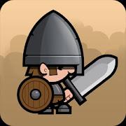 Mini Warriors APK + OBB Data offline 2.1.1