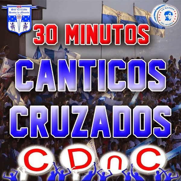 Descarga Canticos vol. 1
