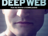 Deep Web (2015) Blu-ray Subtitle Indonesia