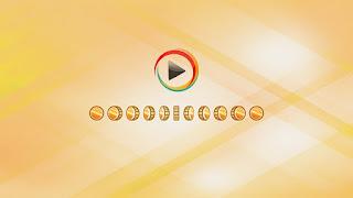 Aprende a Crear Videos Animados con Explaindio