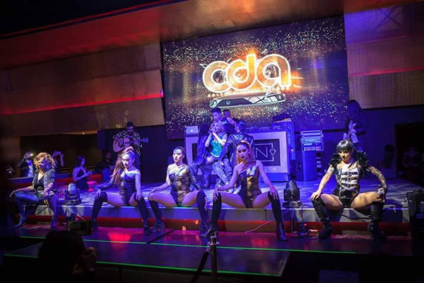 premios-Colombia-Dance-Awards-CDA