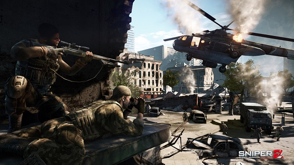 sniper-ghost-warrior-2-pc-screenshot-2