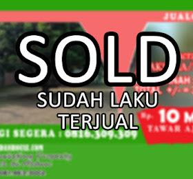 dijual tanah luas daerah aksara/pancing <del>Rp 10.100.000.000,-</del> <price>Rp SOLD / TERJUAL,-</price> <code>SOLD / LAKU TERJUAL</code>